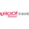台湾東部地震 緊急支援募金(Yahoo!基金) Tポイントでも募金できます