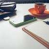 オランダのおすすめ携帯電話プリペイドSIMカード