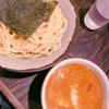 【グルメ】黄金のつけ麺\(^O^)/