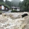 日本各地で気象災害が多発。被災者に対してできること