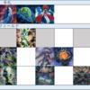 【遊戯王】DDD展開考察 #254(必要札:ケプラー、スワラル、ラミア)