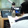 「ラジオ放送」の変化とこれから
