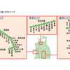 JR東日本Suica(スイカ)が青森、岩手、秋田の東北3県で在来線利用可能に