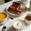 韓国旅行,延南洞(ヨンナムドン)カフェお勧め BEST 5