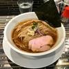 【今週のラーメン2807】 Noodle Kitchen Gunners (川崎・新丸子) 中華そば 大盛