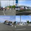 小浜市 鯖サミットの混雑具合と駐車場はどう?七輪焼きが意外と人気ありそう!