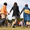 3月7日、「踊って旅する世界の国々」スペシャル企画!