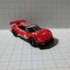 (レビュー)トミカ No.50 ハセミ トミカ エブロ GT-R 2009セパン仕様