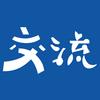 【遂に実現!!】卓球ブロガー4人で練習会を開いてみた!!
