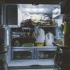 【断「捨」離】刺身とモノは鮮度が命。冷蔵庫に学ぶ断「捨」離の本質
