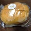 水野屋のコロッケパン
