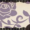 【薔薇に隠されしヴェリテ】感想・ツンデレ革命家「ロベスピエール」