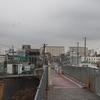 高野大橋(大阪市平野区)