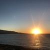 """【LA】カリフォルニアの""""Terranea Resort""""で初日の出を見てきた!"""