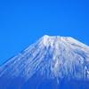 富士山噴火は必ずいつかある!その時の体内への影響と準備とは?