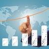 過去のEPS成長率から未来のEPSを計算する方法