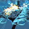 PSO2「天轟幻創戦艦・大和」 4人制再戦強化大和「大海に顕れし鋼鉄の巨艦」