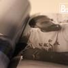 """香水の【Byredo】はブランドに""""物語""""があるからこそ世界中に広まった"""