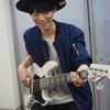 8月14日 TMMK&小林修己ベースセミナーレポート!