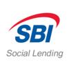 貸倒れやデフォルトについて調査|SBIソーシャルレンディングの元本割れリスクを徹底分析
