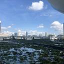 シンガポールで生きる
