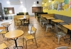 子供連れも安心!キッズルームも完備の広々としたお洒落なカフェ【ONSAYA COFFEE 津山店】