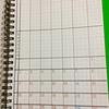 自作手帳パクリミーの問題点と解決策