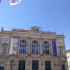 Montpellier 。