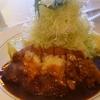 札幌市 大衆食堂 あじへい / いつ開いているか分からない最強定食屋候補