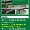 神戸市営地下鉄、新型車両のデザイン案が決定