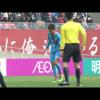 サガン鳥栖から湘南ベルマーレに期限付き移籍をした岡本知剛選手。プレー集及び感想