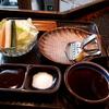 大阪北新地おすすめのレストラン