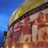 谷口、エミレーツスタジアムで昇天