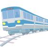 79歳女性、駅のホームで線路に突き飛ばされる!(怖いの一言だ)