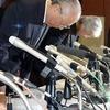 誤報に次ぐ誤報、今度は記者会見の朝日新聞