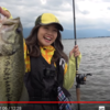 マスゲン釣りガール・釣果ランキング(~2020年8月)