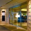【エアラインラウンジ】成田第1ターミナルはユナイテッド・クラブからANA LOUNGEへのハシゴがおすすめ