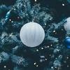 水曜日は絵本の時間。その17 クリスマス編。