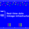 ZOZOTOWNを支えるリアルタイムデータ連携基盤
