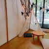 テント席がかわいいオシャレカフェ「Dandelion(ダンデライオン)」@ソイ49-51