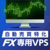 お名前.comデスクトップクラウド for FXのVPSを契約!!