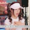 「映像」今月の少女探究 #111 (LOOΠΔ TV #111) 日本語字幕