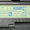 Amstrad NC200