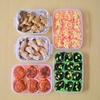冷凍保存は袋でOK?野菜を上手に保存できる期間は2~3週間!