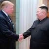 イランと北朝鮮の扱いが違う理由