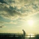 """""""生きる""""を発信するブログ"""