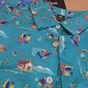 mont-bell 半袖シャツ 購入!