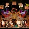 『モンティ・パイソンのSPAMALOT』観劇レポート:心をほどく、強靭な楽観主義