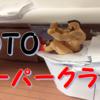 【無料】TOTOのホームページからトイレを再現できるペーパークラフト作ってみた感想!