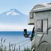 西日本豪雨で北海道行きのフェリーをキャンセル。違約金は不要でした
